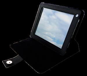 Estuche-tablet-1