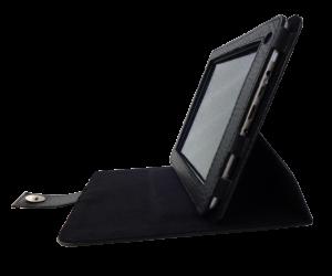 Estuche-tablet-2
