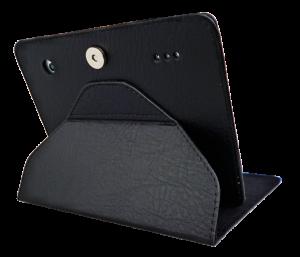 Estuche-tablet-3