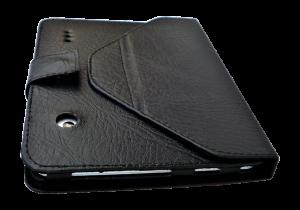 Estuche-tablet-4