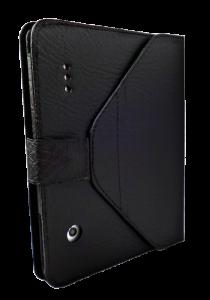 Estuche-tablet-5