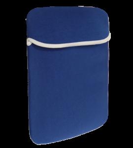 Funda-Sobre-Azul-1
