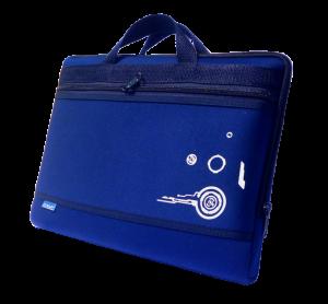 Funda-lujo-Azul-1