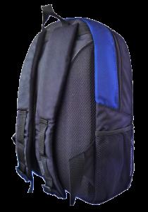 Maletin-casual-azul-1