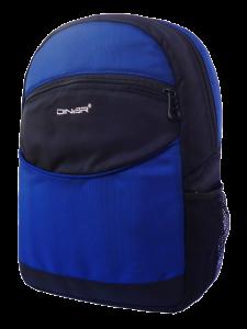 Maletin-casual-azul-2