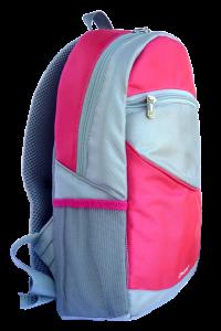 Maletin-casual-rosado-2