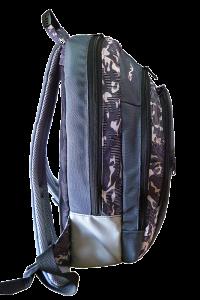 Maletin-morral-militar-2